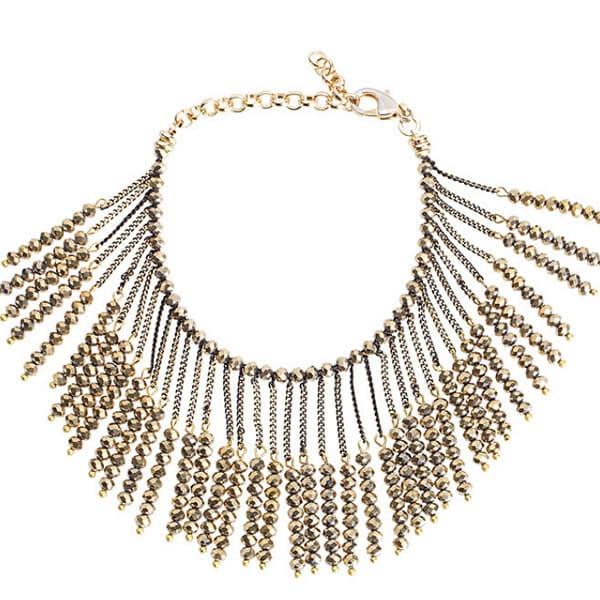 Bracciale donna gioielli Ottaviani 500177B