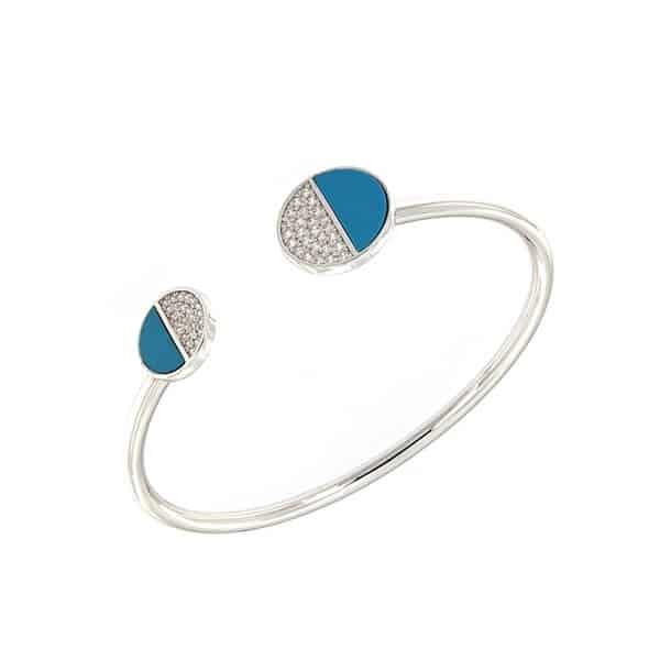G&D Gioielli Bracciale Beads