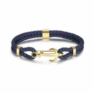 bracciale Brosway Marine Blu