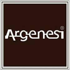 ARGENESI BOMBONIERE