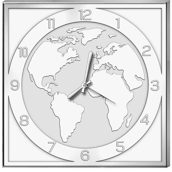 orologio valenti