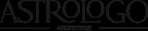 logo-astrologo